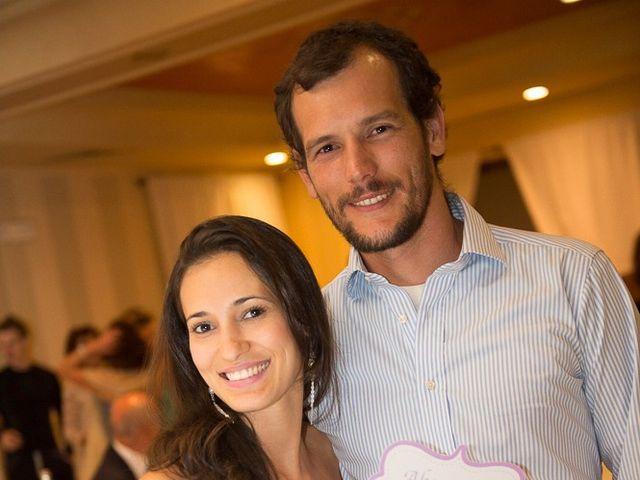 Il matrimonio di Graziano e Jessica a Erbusco, Brescia 411
