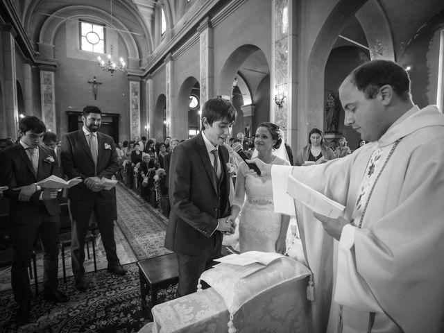 Il matrimonio di Alberto e Chiara a Viadana, Mantova 33
