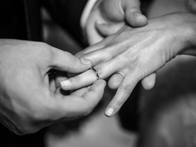 Il matrimonio di Alberto e Chiara a Viadana, Mantova 37