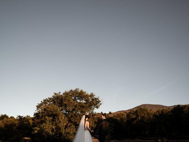 Il matrimonio di Giuseppe e Roberta a Bronte, Catania 66