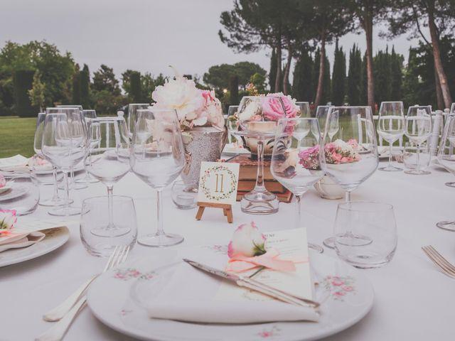Il matrimonio di Stefano e Caterina a Roma, Roma 31
