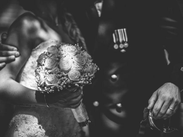 Il matrimonio di Matteo e Martina a San Vito al Tagliamento, Pordenone 51