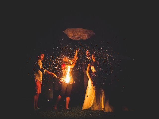 Il matrimonio di Matteo e Martina a San Vito al Tagliamento, Pordenone 79