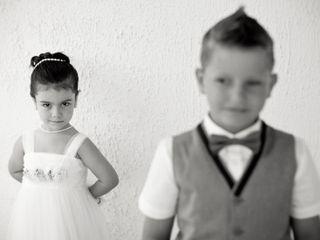 le nozze di Virginia e Rosario 3
