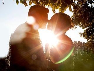 Le nozze di VALERIA e GIAMPAOLO