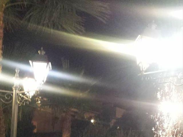 Il matrimonio di Salvatore e Daniela a Agrigento, Agrigento 6