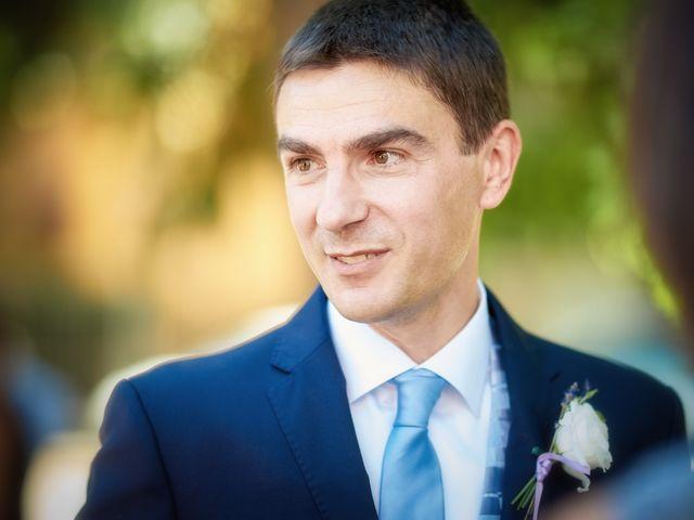 Il matrimonio di Andrea e Laura a Cremona, Cremona 23