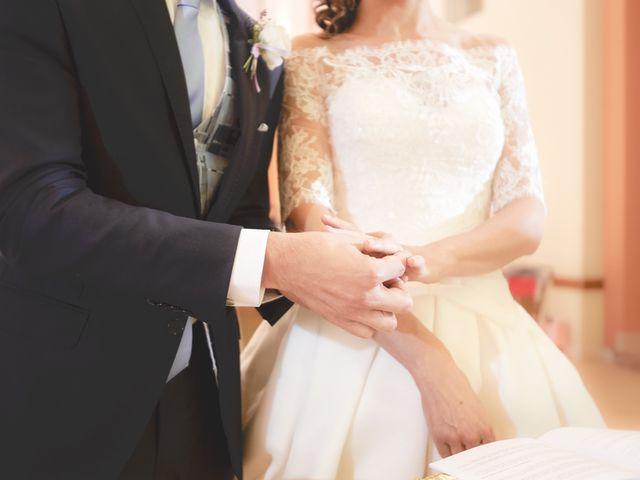 Il matrimonio di Andrea e Laura a Cremona, Cremona 35