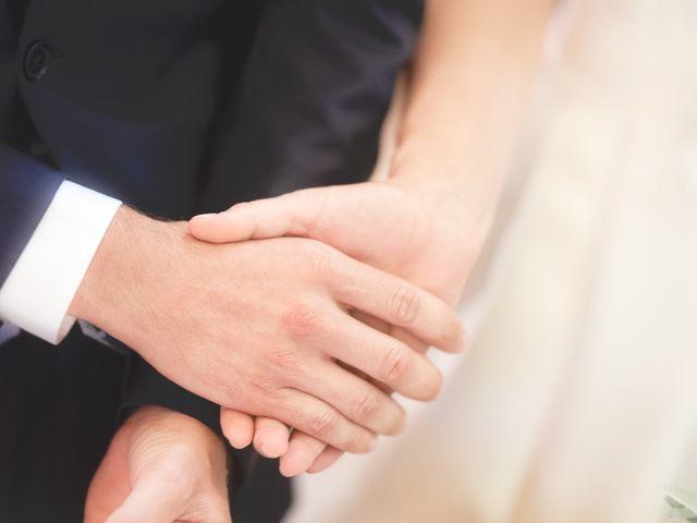 Il matrimonio di Andrea e Laura a Cremona, Cremona 36