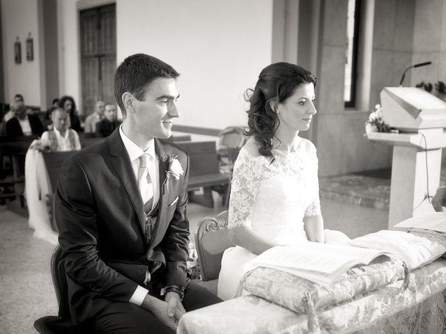 Il matrimonio di Andrea e Laura a Cremona, Cremona 40