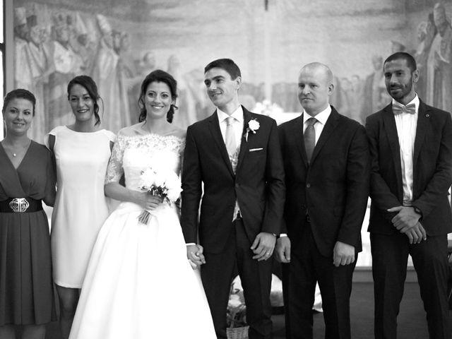 Il matrimonio di Andrea e Laura a Cremona, Cremona 41