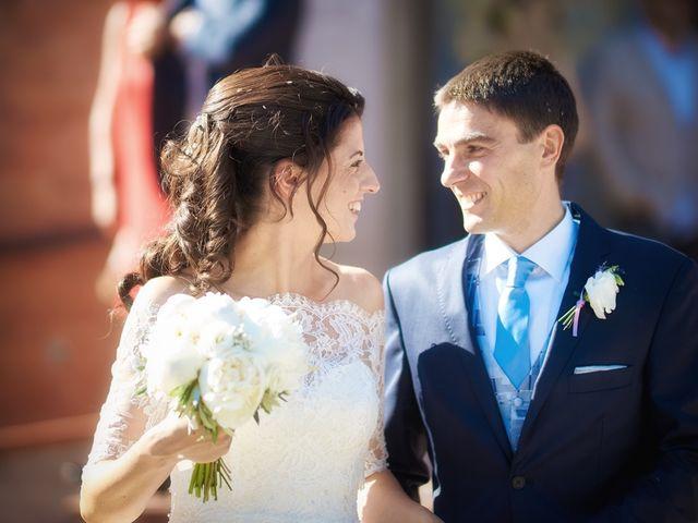 Il matrimonio di Andrea e Laura a Cremona, Cremona 46