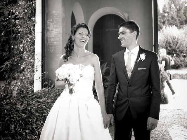 Il matrimonio di Andrea e Laura a Cremona, Cremona 49