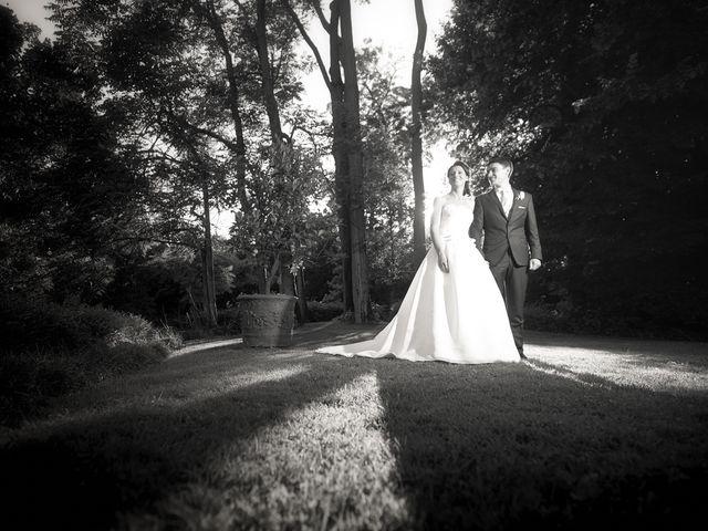 Il matrimonio di Andrea e Laura a Cremona, Cremona 52