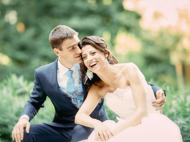 Il matrimonio di Andrea e Laura a Cremona, Cremona 54