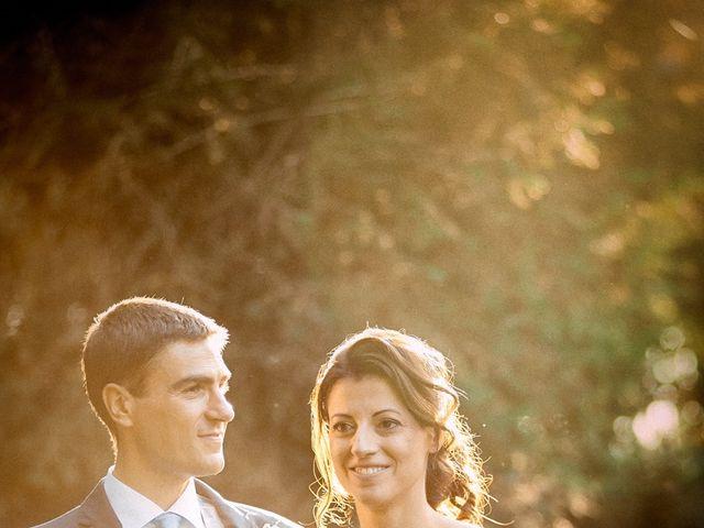 Il matrimonio di Andrea e Laura a Cremona, Cremona 55