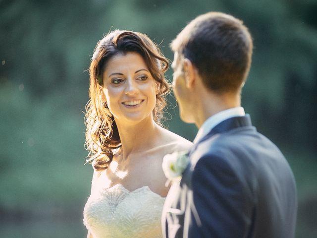 Il matrimonio di Andrea e Laura a Cremona, Cremona 56