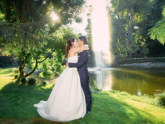 Il matrimonio di Andrea e Laura a Cremona, Cremona 57