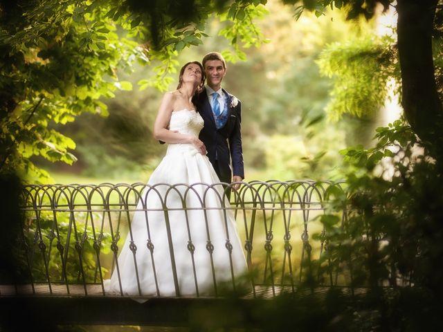 Il matrimonio di Andrea e Laura a Cremona, Cremona 58