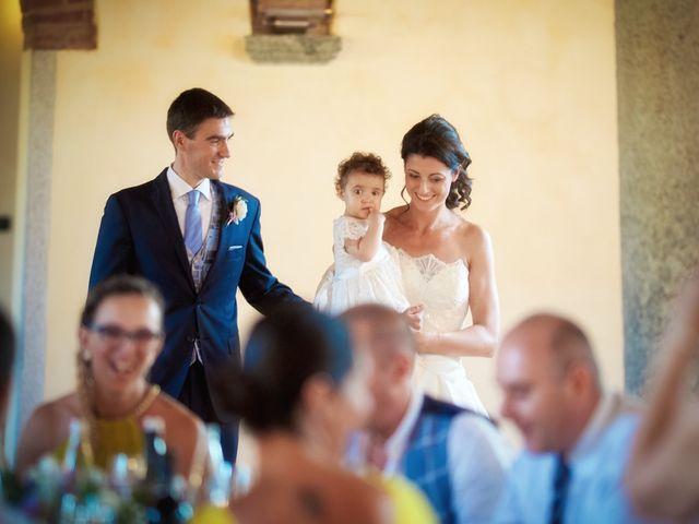 Il matrimonio di Andrea e Laura a Cremona, Cremona 64