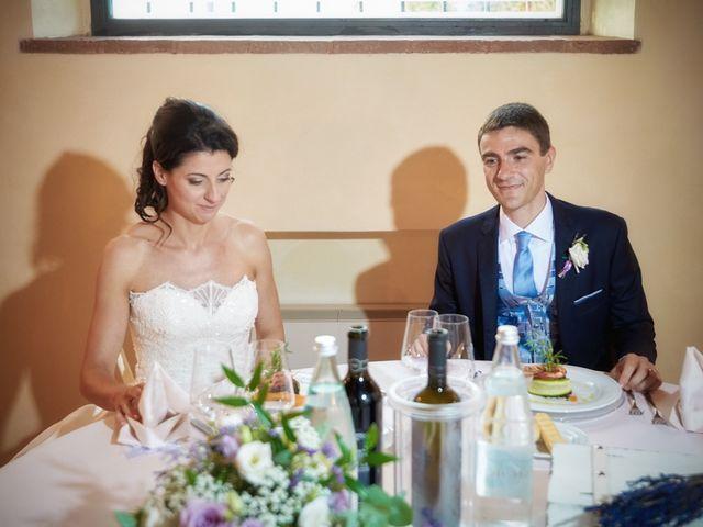 Il matrimonio di Andrea e Laura a Cremona, Cremona 65
