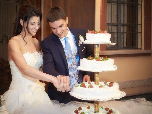 Il matrimonio di Andrea e Laura a Cremona, Cremona 66