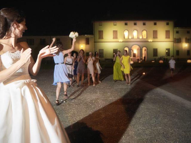Il matrimonio di Andrea e Laura a Cremona, Cremona 68