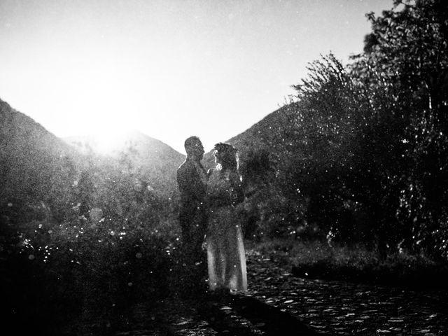 Il matrimonio di Samuele e Cecilia a Alassio, Savona 50