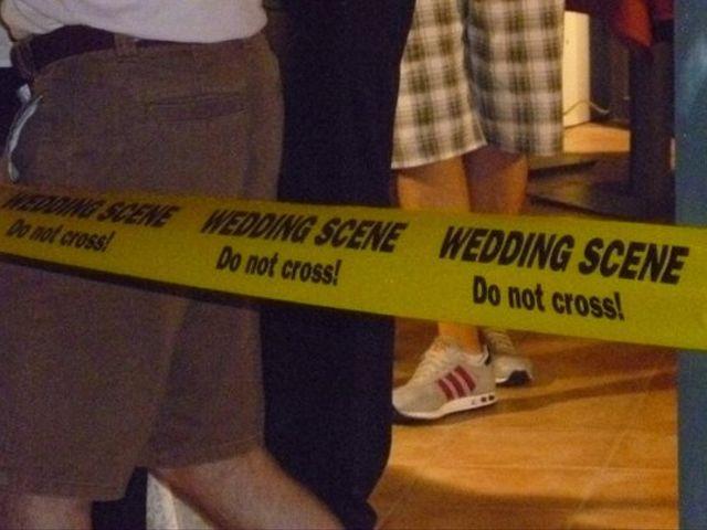 Il matrimonio di Filippo e Vinnie a Gubbio, Perugia 5