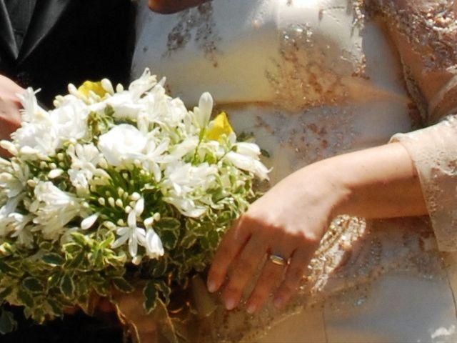 Il matrimonio di Filippo e Vinnie a Gubbio, Perugia 9