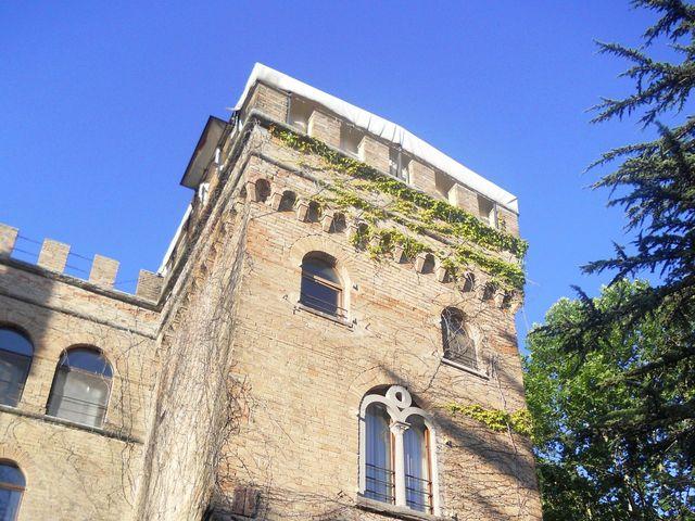 Il matrimonio di Filippo e Vinnie a Gubbio, Perugia 12