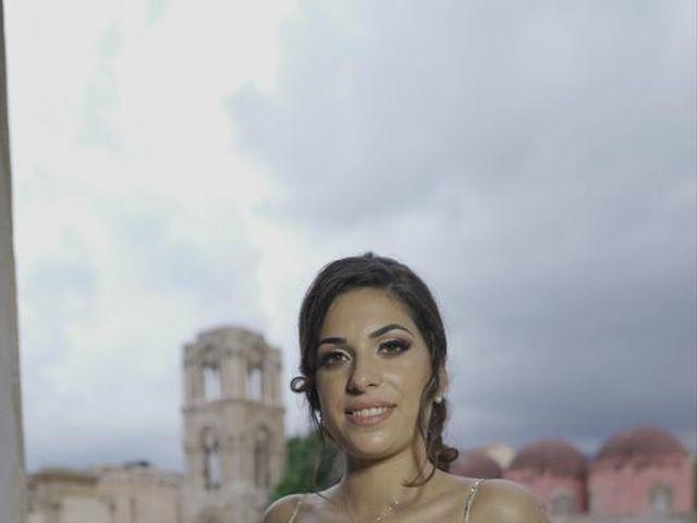 Il matrimonio di Antonio e Rossella  a Palermo, Palermo 7