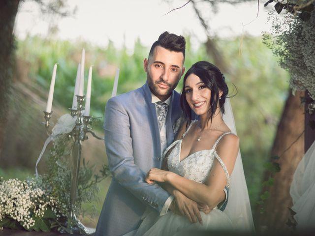 Il matrimonio di Alessandro e Doriana a Ravenna, Ravenna 46