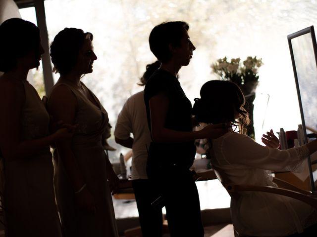 Il matrimonio di Marcello e Naomi a Grosseto, Grosseto 15