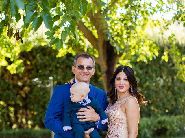 Il matrimonio di Marcello e Naomi a Grosseto, Grosseto 17