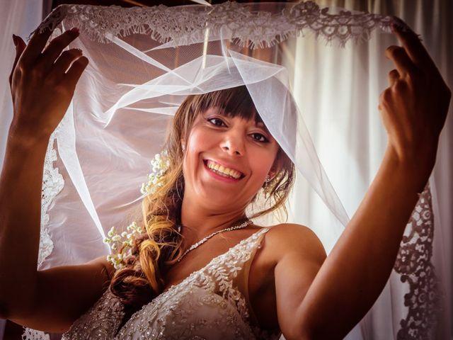 Il matrimonio di Elena e Nicola a Busto Arsizio, Varese 23