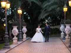 le nozze di Sara e Andrea 478