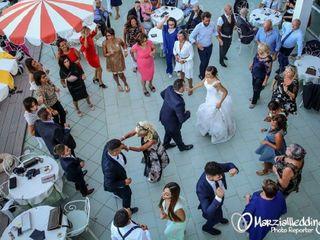 le nozze di Concetta e Daniele 2