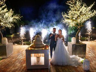 Le nozze di Danilo e Alessandra 3