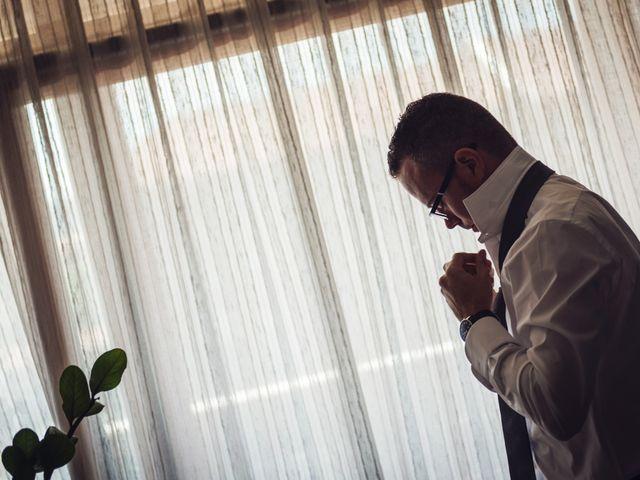 Il matrimonio di Giorgio e Laura a Torino, Torino 10