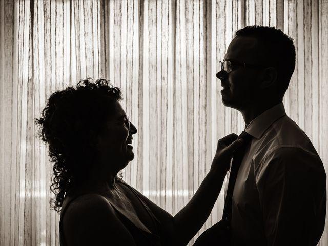 Il matrimonio di Giorgio e Laura a Torino, Torino 12