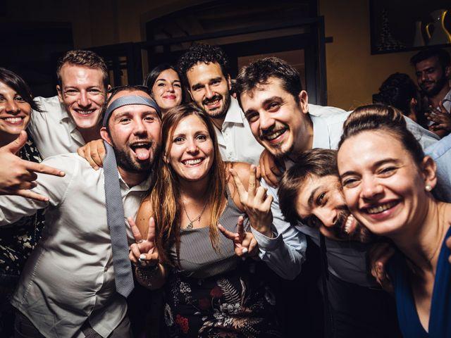 Il matrimonio di Giorgio e Laura a Torino, Torino 32