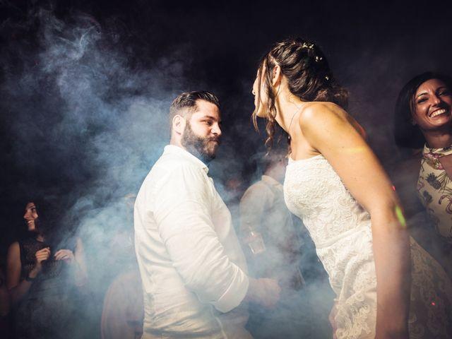 Il matrimonio di Giorgio e Laura a Torino, Torino 34