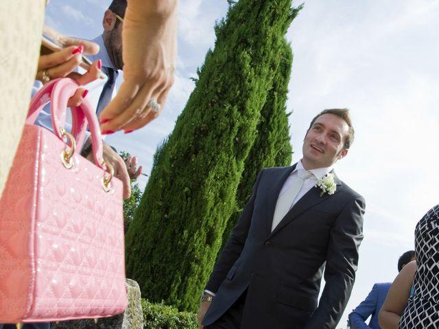 Il matrimonio di Sergio e Laura a Trescore Balneario, Bergamo 4