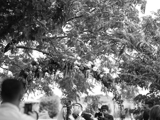 Il matrimonio di Bogdan e Oana a Faenza, Ravenna 16