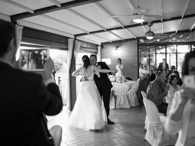 Il matrimonio di Bogdan e Oana a Faenza, Ravenna 29
