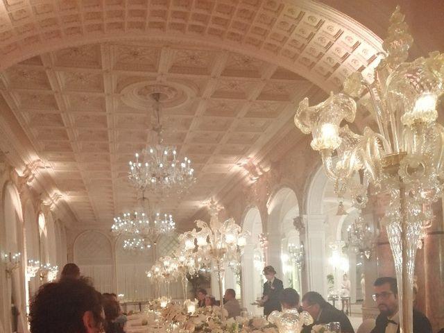 Il matrimonio di Alberto e Noemi  a Venezia, Venezia 4