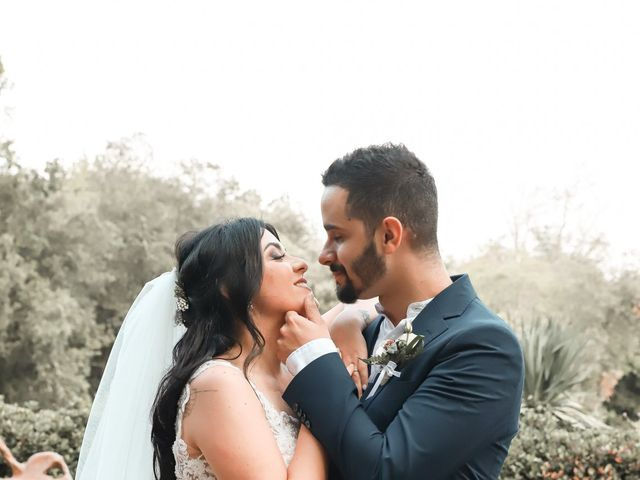 Il matrimonio di Alessandro e Linda a Buti, Pisa 31