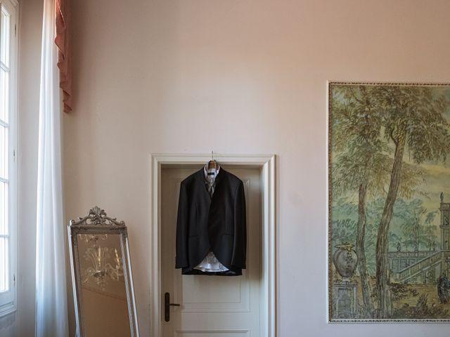 Il matrimonio di Daniele e Jessica a Gorgo al Monticano, Treviso 7