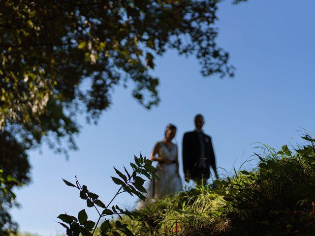Il matrimonio di Daniele e Jessica a Gorgo al Monticano, Treviso 30